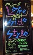 ☆滋賀☆Lake Side Style