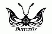 〜 BUTTERFLY RECORDS 〜