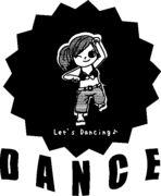 DANCE★神女