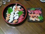 吉田家の美味しい料理
