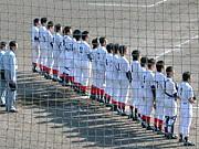 仙台壱高軟式野球部(60回生前後)
