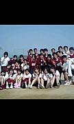 2008年卒業多北3年2組