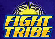 Boxing.Kick.総合 FIGHT TRIBE