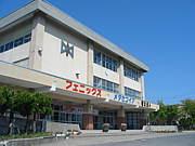 青森南中学校3年2組限定コミュ