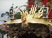 千葉県の祭り