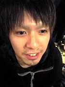 弘中聡(GeGeGeGeQuartet)