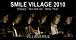 Smile Village