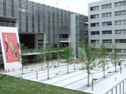 大東文化大学を純粋に応援する会