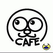 O-Cafe