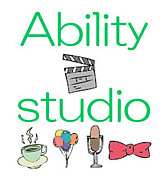 Ability Studio