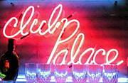 佐渡・キャバClub Palace