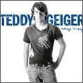 Teddy Geiger sing 4 us!!