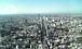 朝まで夢を語ろう in TOKYO