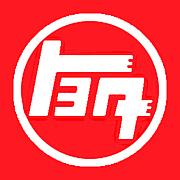 トヨタ自動車 型式データベース