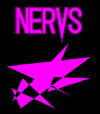 NERVS