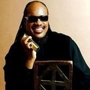 Stevie Wonder Session