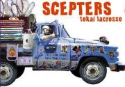 Lacrosscepters☆