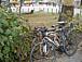明治国際医療大学自転車サークル