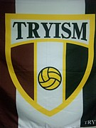 TRYISM