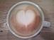 珈琲!コーヒーで人助け社会貢献