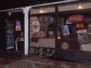 Bar-Shop LE-TON