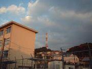 鴻巣山〜福岡のへそ〜