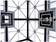 【Cube】関東若手起業家交流会