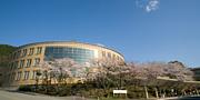 京都学園大学  経営学部
