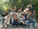 ☆ROCKETS☆