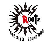 Live Bar Rootz