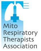 水戸呼吸療法士会