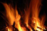 KIU Flames