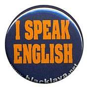 英会話サロン