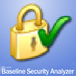 MBSA BaselineSecurityAnalyzer