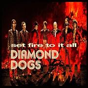 Diamond Dogs / Sulo