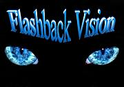 ■Flashback vision■
