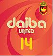 daiba UNITED