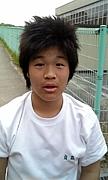登美ケ丘高校硬式テニス部