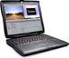 PowerBook G3/400