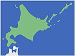 北海道de公認会計士