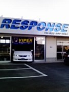 RESPONSE       VIPER