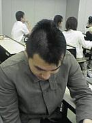 ☆2005☆教育文化集まれ!
