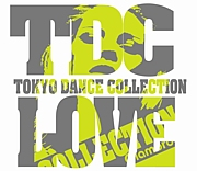 TOKYO DANCE COLLECTION