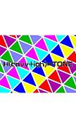H(eavy+igh)=TONE