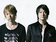 TERU&JIRO☆脳会議★