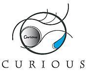 CURIOUS(キュリアス)心斎橋店