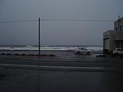 北海道ロックフィッシュ連合