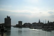 La Rochelle����������
