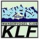 ワンダーフォーゲル部 『KLF』