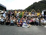 フレキャン第3Dチーム★2009